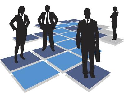 Πέντε θέσεις εργασίας στον Δήμο Ρήγα Φεραίου