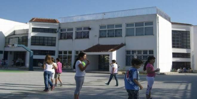 Κατανομή 38.997,76 ευρώ για τα σχολεία του Δήμου Ρήγα Φεραίου
