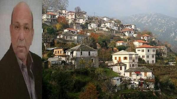 Παρεμβάσεις αναβάθμισης από τις Τεχνικές Υπηρεσίες σε Κεραμίδι, Βένετο και Καμάρι