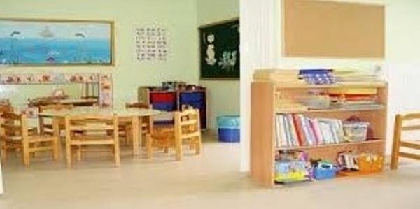 Υποβολή αιτήσεων εγγραφής στους Δημοτικούς Παιδικούς Σταθμούς και στα Κέντρα Δημιουργικής Απασχόλησης