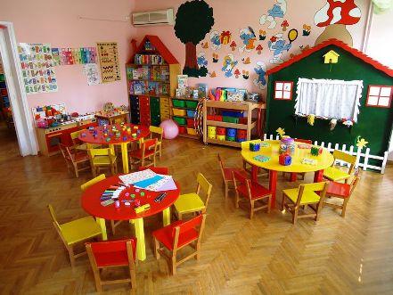 Αιτήσεις για Παιδικούς Σταθμούς και ΚΔΑΠ μέχρι 18 Αυγούστου 2015