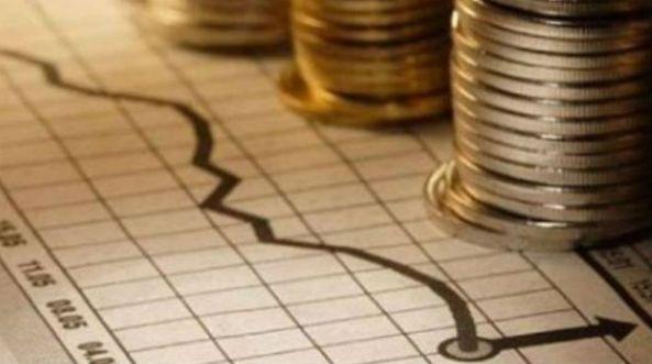 Προϋπολογισμός Δήμου Ρήγα Φεραίου για το Έτος 2016