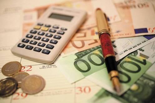 Προϋπολογισμός Νομικού Προσώπου Δήμου Ρήγα Φεραίου για το Οικονομικό Έτος 2016