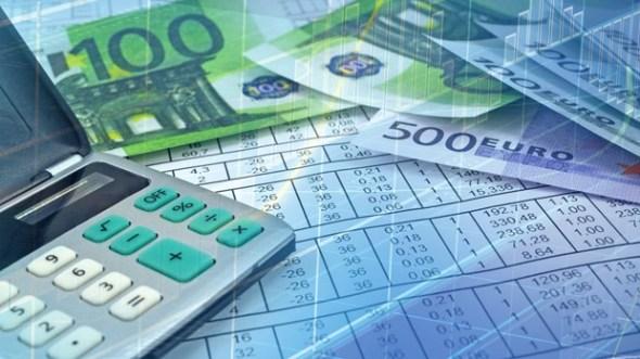 Προϋπολογισμός της Δημοτικής Επιχείρησης Ύδρευσης – Αποχέτευσης του Δήμου Ρήγα Φεραίου (Δ.Ε.Υ.Α.Ρ.Φ.) για το Οικονομικό Έτος 2016
