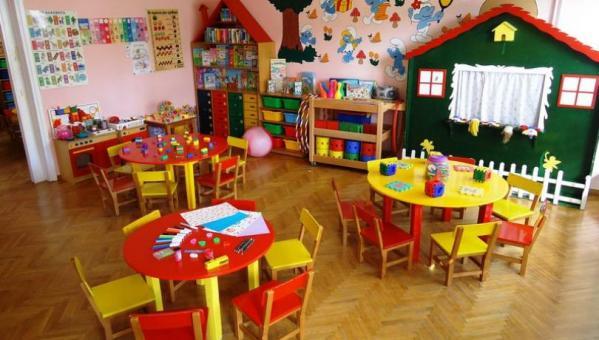 Πρεμιέρα για τις αιτήσεις στους παιδικούς σταθμούς και στα Κέντρα Δημιουργικής Απασχόλησης (ΚΔΑΠ) του Δήμου Ρήγα Φεραίου μέσω ΕΣΠΑ