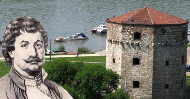 Εκδρομή στο Βελιγράδι – Σμεντέρεβο δημοτών του Δήμου Ρήγα Φεραίου
