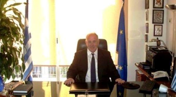 Ο Δήμος Ρήγα Φεραίου προχωρά στην εξόφληση οφειλών από το έτος 2013 ύψους 543.260,58 ευρώ