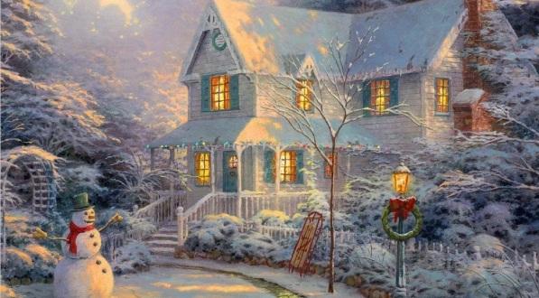 Χριστουγεννιάτικη Γιορτή του ΚΔΑΠ Δήμου Ρήγα Φεραίου