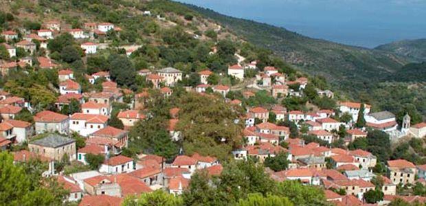 Αίτημα – έκκληση Δημάρχου Ρήγα Φεραίου, κ. Δημητρίου Νασίκα προς κάθε αρμόδια αρχή σχετικά με τις εργοταξιακές παροχές ρεύματος στον οικισμό Βένετο