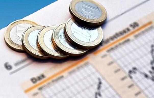 Συνοπτική οικονομική κατάσταση προϋπολογισμού  /απολογισμού εσόδων – εξόδων Ν.Π.Δ.Δ. Δήμου Ρήγα Φεραίου