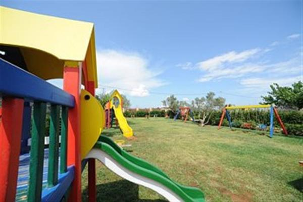 Έναρξη εγγράφων στους παιδικούς σταθμούς και στα ΚΔΑΠ του Δήμου Ρήγα Φεραίου