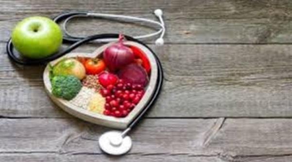 Λειτουργικά τρόφιμα… μια άγνωστη καθημερινή συνήθεια!!!