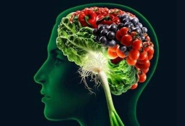 ….Τρώγοντας με συνείδηση…. από το ΚΕΠ Υγείας του Δήμου Ρήγα Φεραίου