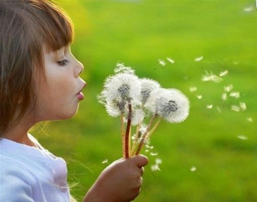 Ευαισθητοποίηση – ενημέρωση για τις αλλεργίες