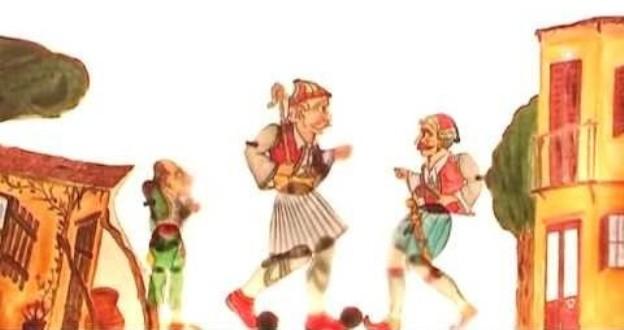 Τετάρτη 28 Ιουνίου και ώρα 20.30 «ΘΕΑΤΡΟ ΣΚΙΩΝ», παράσταση Καραγκιόζη στην Κεντρική Πλατεία Βελεστίνου