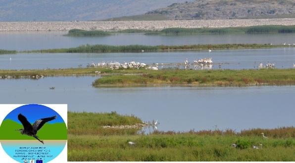Στο Δημοτικό Συμβούλιο του Δήμου Ρήγα Φεραίου ο Φορέας Διαχείρισης «Κάρλας Μαυροβούνι Κεφαλόβρυσο Βελεστίνου» ανέλυσε λεπτομερώς τις δράσεις του