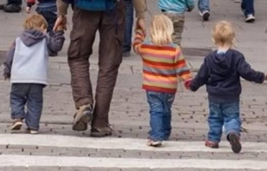 Απόφαση Δημοτικού Συμβουλίου Δήμου Ρήγα Φεραίου για μείωση δημοτικών τελών στους τρίτεκνους