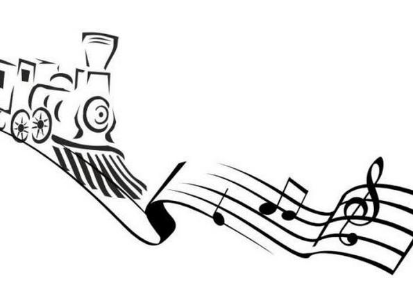 Πρόγραμμα μουσικής σχολής Δήμου Ρήγα Φεραίου
