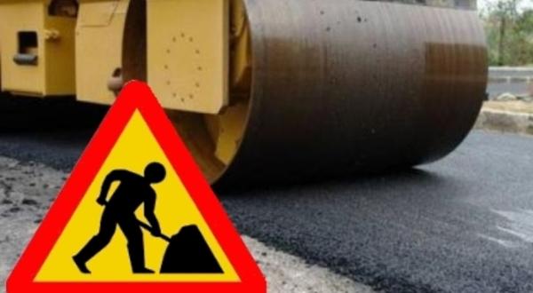 Διακήρυξη συνοπτικού διαγωνισμού για το έργο «Συντήρηση – Αποκατάσταση υφιστάμενων οδών Δήμου Ρήγα Φεραίου»