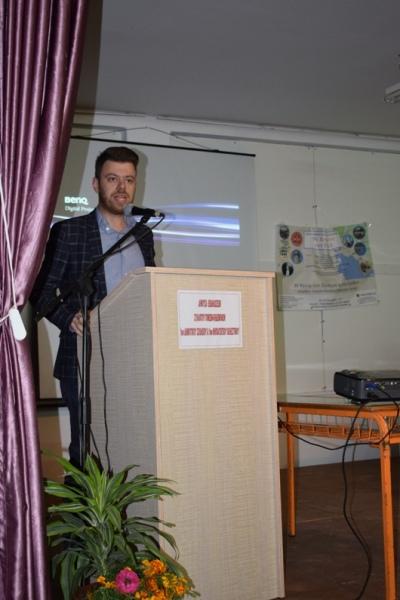 Μήνυμα κατά της υπογεννητικότητας και βραβεύσεις μητέρων στην επετειακή εκδήλωση του ΚΕΠ Υγείας Δήμου Ρήγα Φεραίου