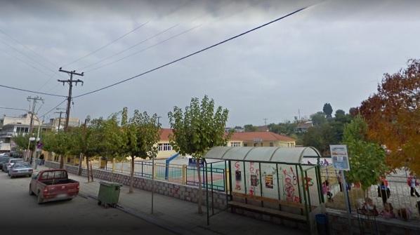 """ΔΩΡΕΑΝ παραχώρηση χρήσης αίθουσας στο Σύλλογο Γονέων Τριών Τέκνων Μαγνησίας """"Η ΑΡΓΩ"""" από το Δήμο Ρήγα Φεραίου"""