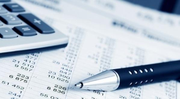 Συνοπτική οικονομική κατάσταση προϋπολογισμού/απολογισμού εσόδων – εξόδων του Ν.Π.Δ.Δ. Δήμου Ρήγα Φεραίου