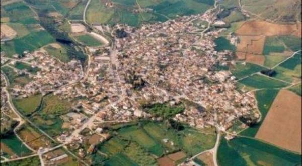 Ξεκίνησαν οι διαδικασίες κτηματογράφησης στο Δήμο Ρήγα Φεραίου