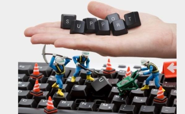 Πρόσκληση ενδιαφέροντος του Δήμου Ρήγα Φεραίου  για την εργασία ΄΄Συντήρηση δικτύου, εγκατάσταση υπολογιστικών συστημάτων και παρελκόμενων, τεχνική υποστήριξη για το έτος 2018΄΄.