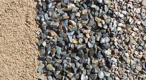 """Πρόσκληση ενδιαφέροντος του Δήμου Ρήγα Φεραίου για την """"Προμήθεια αδρανών υλικών (αμμοχαλίκων) έτους 2018"""""""