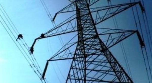 Από τη Δευτέρα 2 Απριλίου 2018 οι αιτήσεις για το ειδικό βοήθημα επανασύνδεσης ρεύματος στο Δήμο Ρήγα Φεραίου
