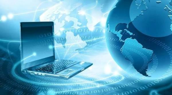 Σύνδεση internet στην Τ.Κ. Αερινού του Δήμου Ρήγα Φεραίου