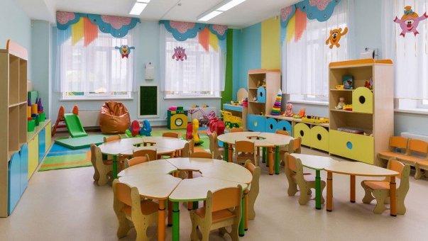 Πλησιάζει η ημερομηνία λήξης των αιτήσεων για Παιδικούς Σταθμούς και ΚΔΑΠ