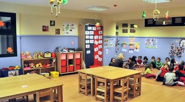 Ξεκίνησαν οι αιτήσεις για Παιδικούς Σταθμούς και ΚΔΑΠ