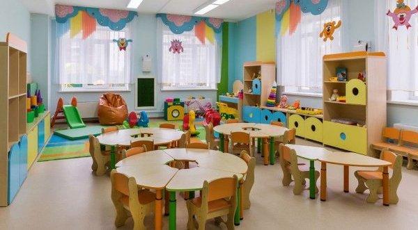 Μεγάλο το ενδιαφέρον για την υποβολή αιτήσεων για Παιδικούς Σταθμούς και ΚΔΑΠ στον Δήμο Ρήγα Φεραίου