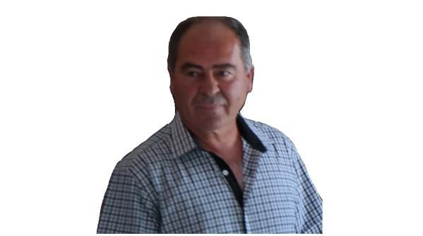Απάντηση του Αντιδημάρχου Ρήγα Φεραίου κου  Παπαϊωάννου Ιωάννη προς τον πρώην … Αντιπρόεδρο της ΔΕΥΑΡΦ