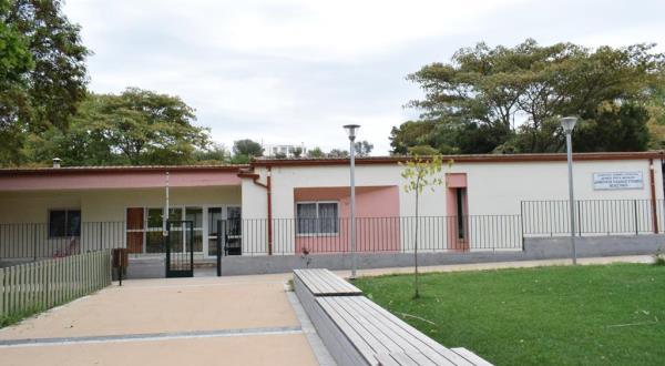 Με άρτιες συνθήκες η λειτουργία των παιδικών σταθμών στο Δήμο Ρήγα Φεραίου