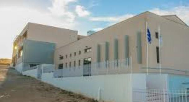 Ο Δήμος Ρήγα Φεραίου προκηρύσσει συνοπτικό διαγωνισμό για την ανάθεση του έργου  «ΑΠΟΚΑΤΑΣΤΑΣΗ – ΚΑΤΑΣΚΕΥΗ ΟΔΩΝ ΣΤΟ ΕΠΑΛ ΒΕΛΕΣΤΙΝΟΥ»