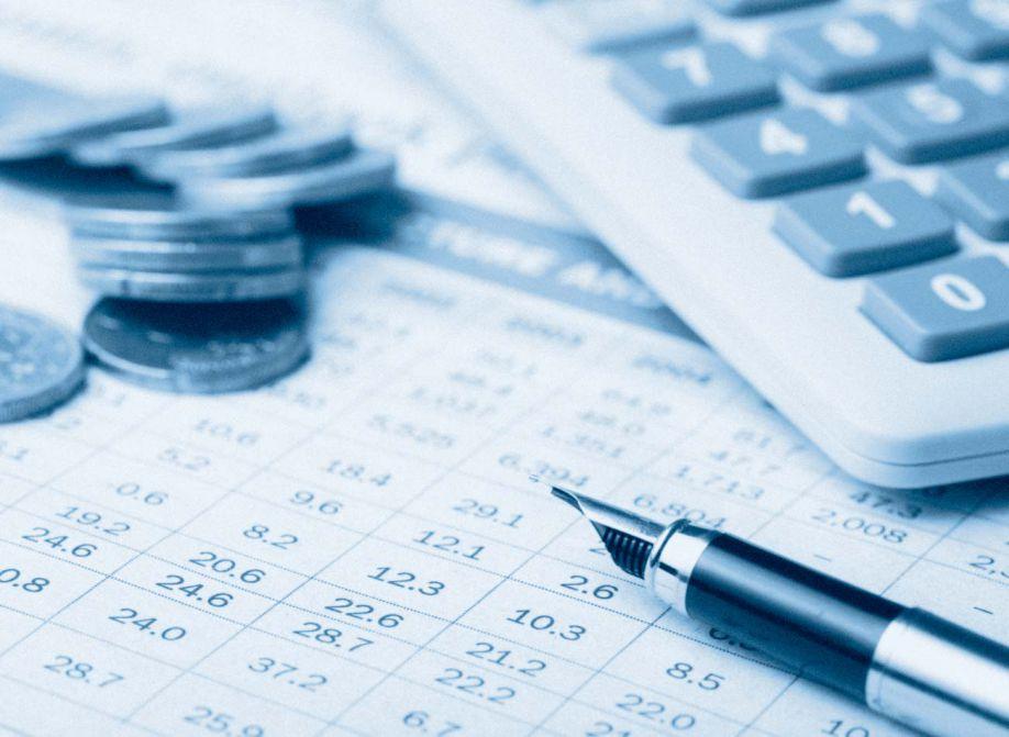 Προϋπολογισμός 2019 για το Δήμο Ρήγα Φεραίου