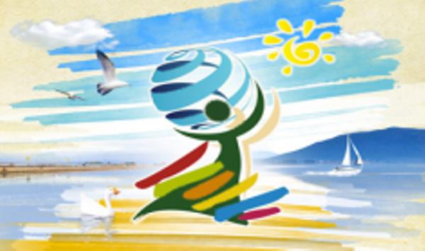 Χρώμα πολιτισμού οι  Καλοκαιρινές εκδηλώσεις του Δήμου Ρήγα Φεραίου