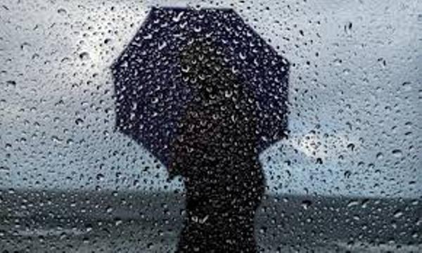 Ανακοίνωση πολιτικής προστασίας για το Δήμο Ρήγα Φεραίου λόγω επιδείνωσης του καιρού την Τρίτη 16/7/2019 και Τετάρτη 17/7/2019