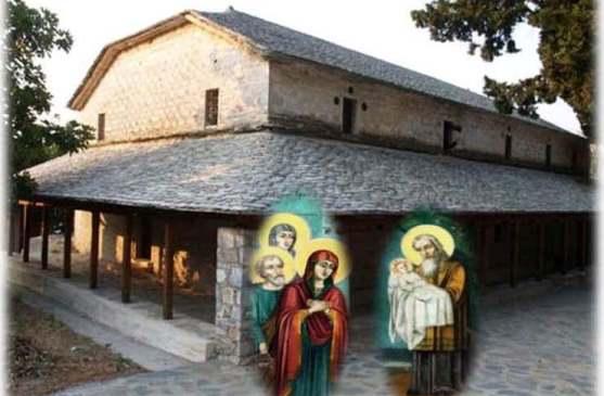 Εγκαινιάζεται η Λαογραφική Συλλογή Βενέτου του Δήμου Ρήγα Φεραίου