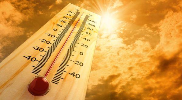 Συνεδρίασε το ΣΤΟ Δήμου Ρήγα Φεραίου ενόψει καύσωνα