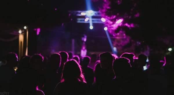 Πλούσιος σε εκδηλώσεις πολιτισμού είναι ο Αύγουστος στο Δήμο Ρήγα Φεραίου