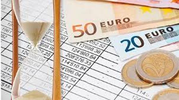 Ανακοίνωση για ρυθμίσεις βεβαιωμένων οφειλών Δήμου Ρήγα Φεραίου