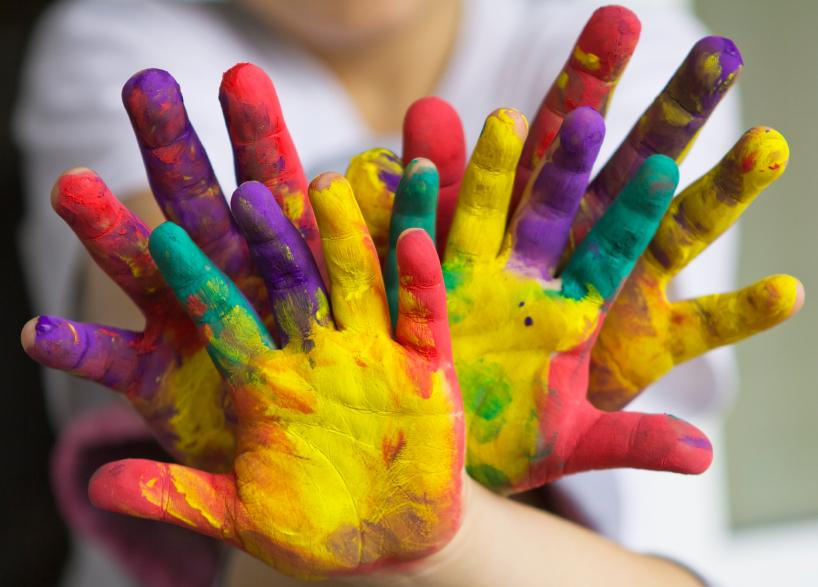 Ξεκινούν οι εγγραφές για το Καλλιτεχνικό Εργαστήρι του Δήμου Ρήγα Φεραίου