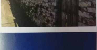 Η ΔΗΜΟΤΙΚΗ ΑΡΧΗ ΡΗΓΑ ΦΕΡΑΙΟΥ ΙΚΑΝΟΠΟΙΕΙ ΤΗΝ ΧΡΟΝΙΑ ΕΠΙΘΥΜΙΑ ΓΙΑ ΑΠΟΚΤΗΣΗ ΤΟΥ ΑΡΧΟΝΤΙΚΟΥ ΒΑΪΡΑ ΣΤΑ ΚΑΝΑΛΙΑ